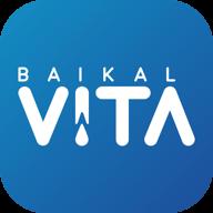 Байкал Вита
