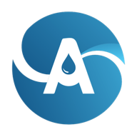 Артезиан