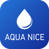 Aqua Nice