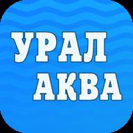 УралАква