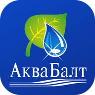 Аква Балт